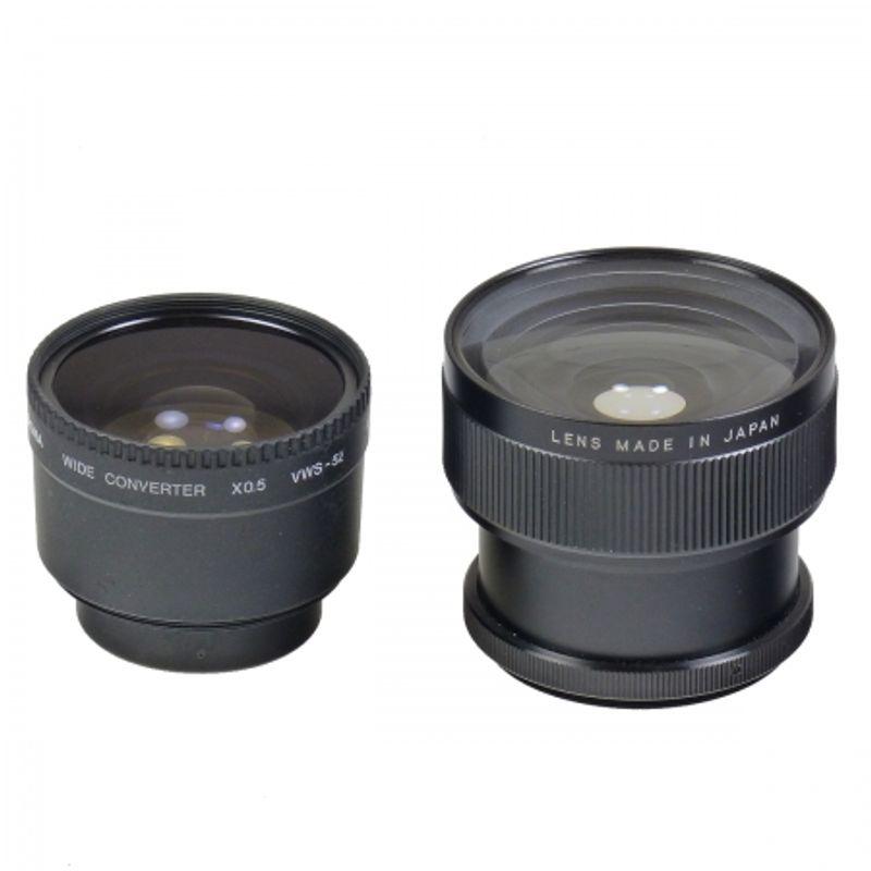 set-lentile-sigma-wide-0-5x-si-ultrawide-weltblick-0-75x-27988