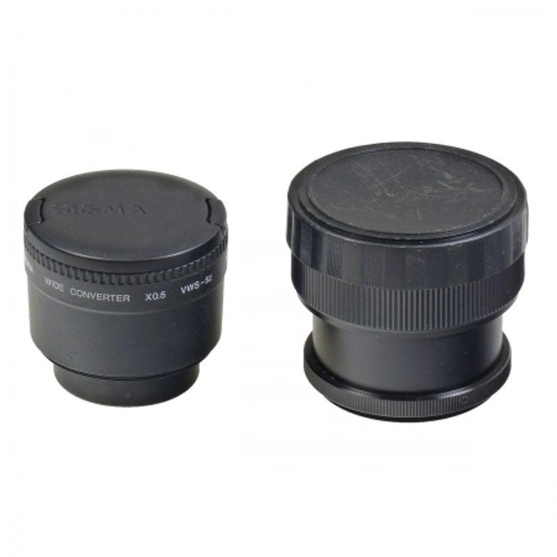 set-lentile-sigma-wide-0-5x-si-ultrawide-weltblick-0-75x-27988-5