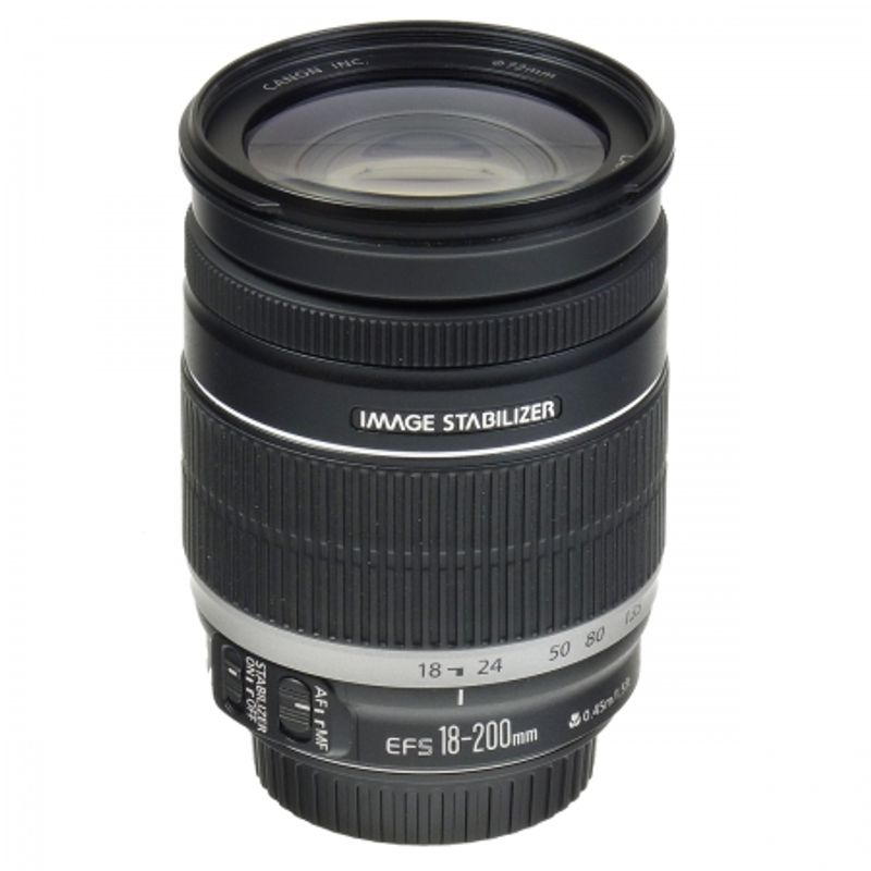 canon-ef-s-18-200mm-f-3-5-5-6-is-sh4226-27991