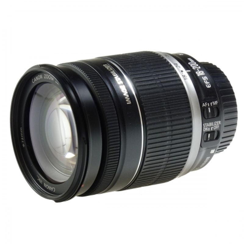 canon-ef-s-18-200mm-f-3-5-5-6-is-sh4226-27991-1