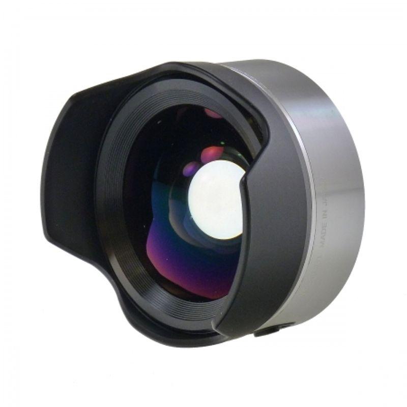 sony-16mm-f-2-8-pancake-convertor-sony-wide-0-75x-sh4227-27998-1