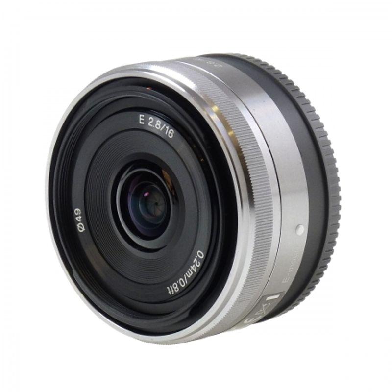 sony-16mm-f-2-8-pancake-convertor-sony-wide-0-75x-sh4227-27998-2