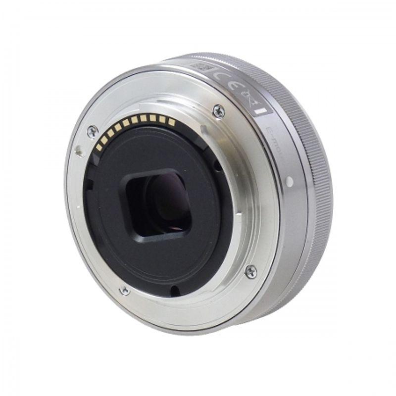 sony-16mm-f-2-8-pancake-convertor-sony-wide-0-75x-sh4227-27998-3