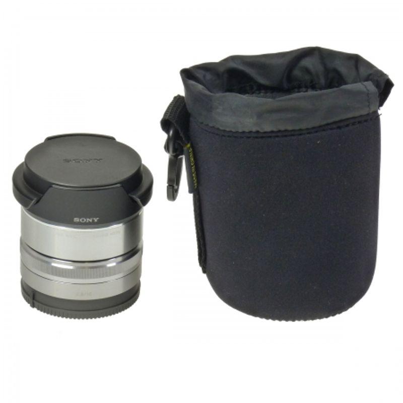 sony-16mm-f-2-8-pancake-convertor-sony-wide-0-75x-sh4227-27998-4