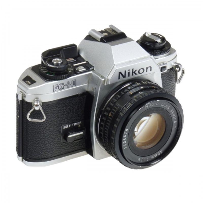 nikon-fg-20-nikon-50mm-f-1-8-grip-sh4228-28010-1
