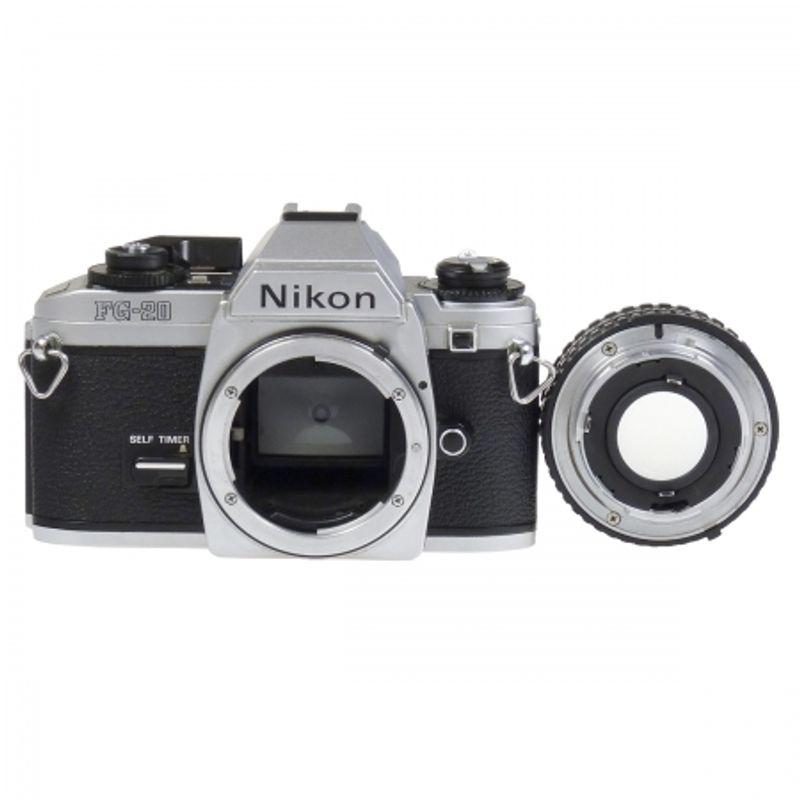 nikon-fg-20-nikon-50mm-f-1-8-grip-sh4228-28010-2