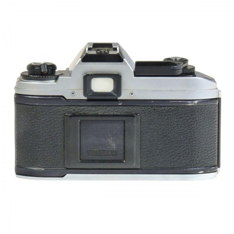 nikon-fg-20-nikon-50mm-f-1-8-grip-sh4228-28010-3