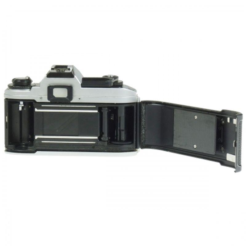 nikon-fg-20-nikon-50mm-f-1-8-grip-sh4228-28010-4