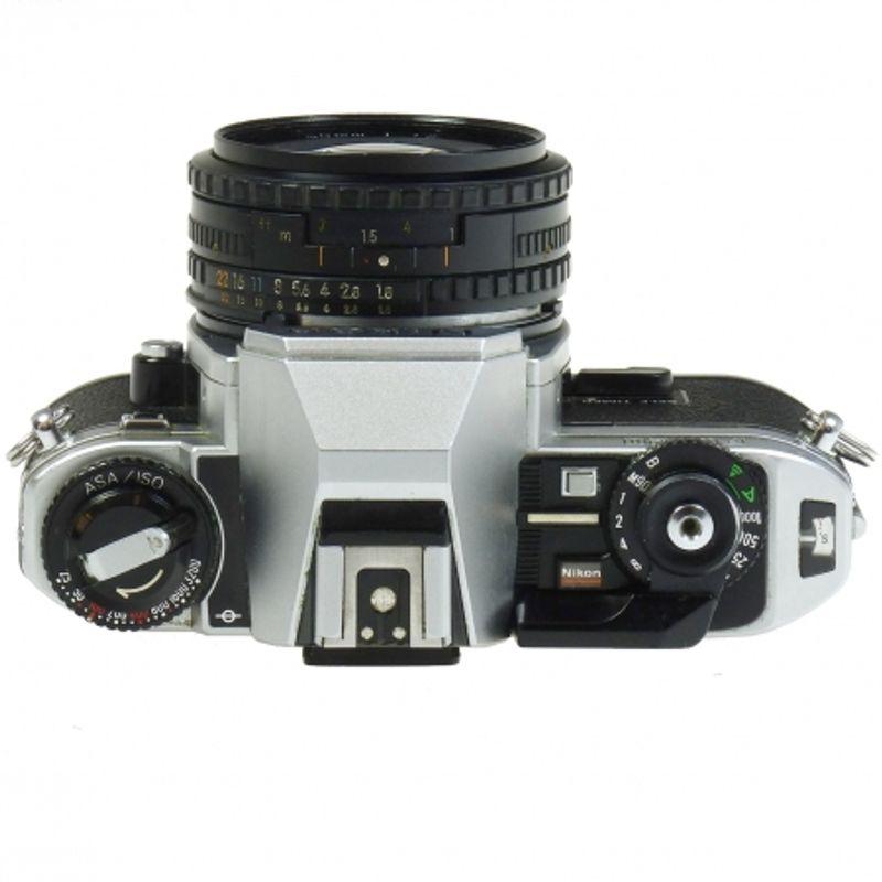 nikon-fg-20-nikon-50mm-f-1-8-grip-sh4228-28010-5