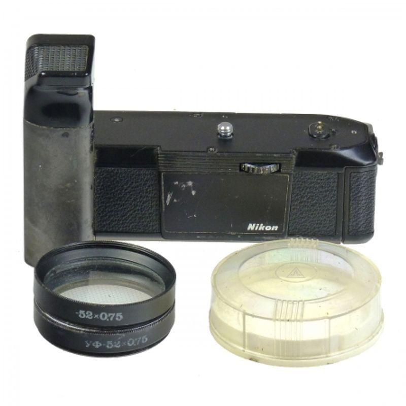 nikon-fg-20-nikon-50mm-f-1-8-grip-sh4228-28010-6