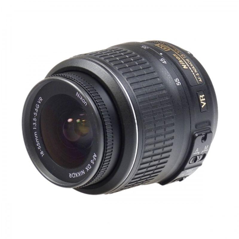 nikon-18-55mm-f-3-5-5-6-vr-sh4229-28012-1