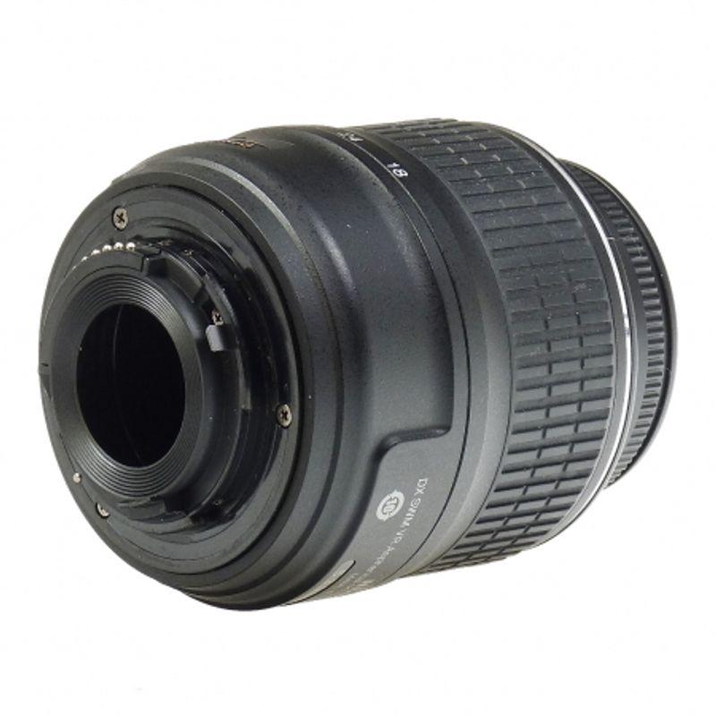 nikon-18-55mm-f-3-5-5-6-vr-sh4229-28012-2