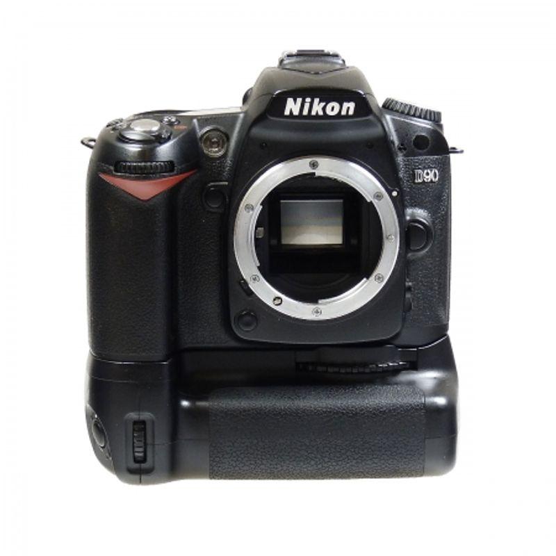 nikon-d90-body-grip-sh4230-1-28013-2