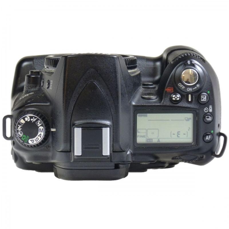 nikon-d90-body-grip-sh4230-1-28013-4