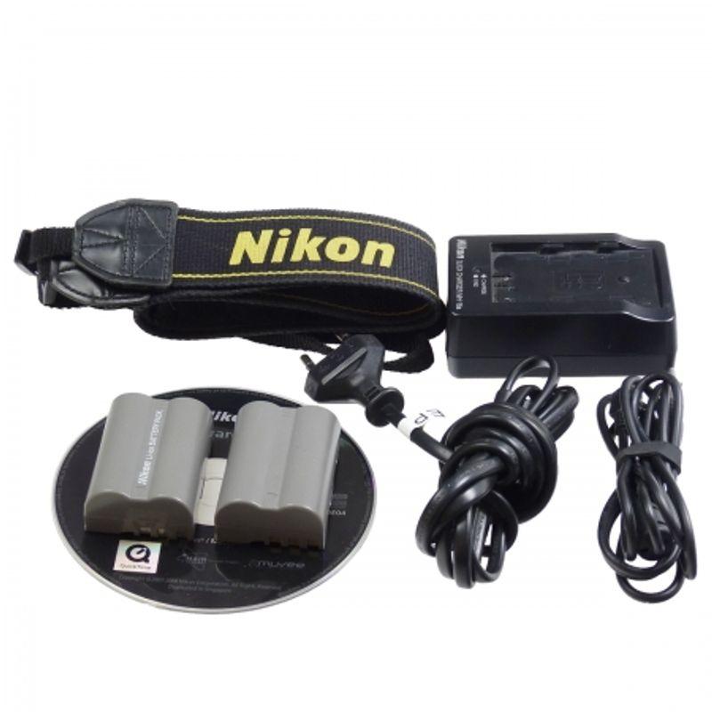 nikon-d90-body-grip-sh4230-1-28013-5