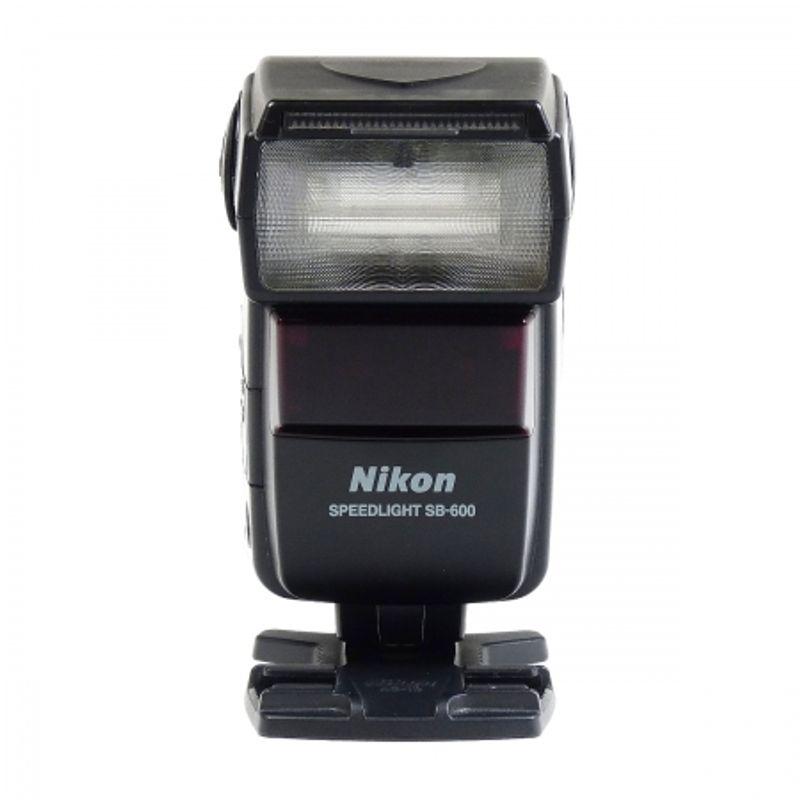 blit-nikon-sb-600-sh4230-2-28014