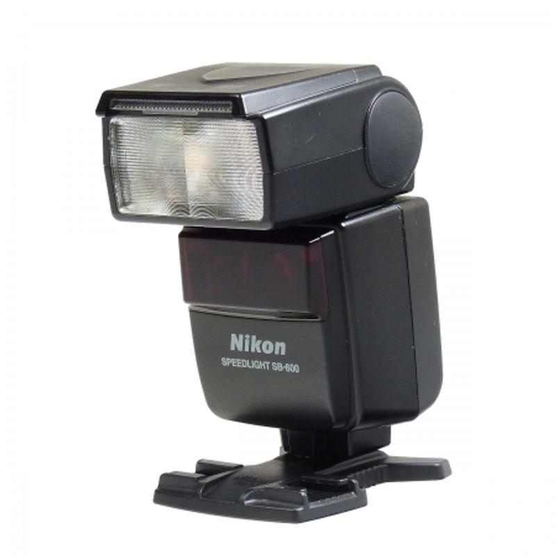 blit-nikon-sb-600-sh4230-2-28014-1