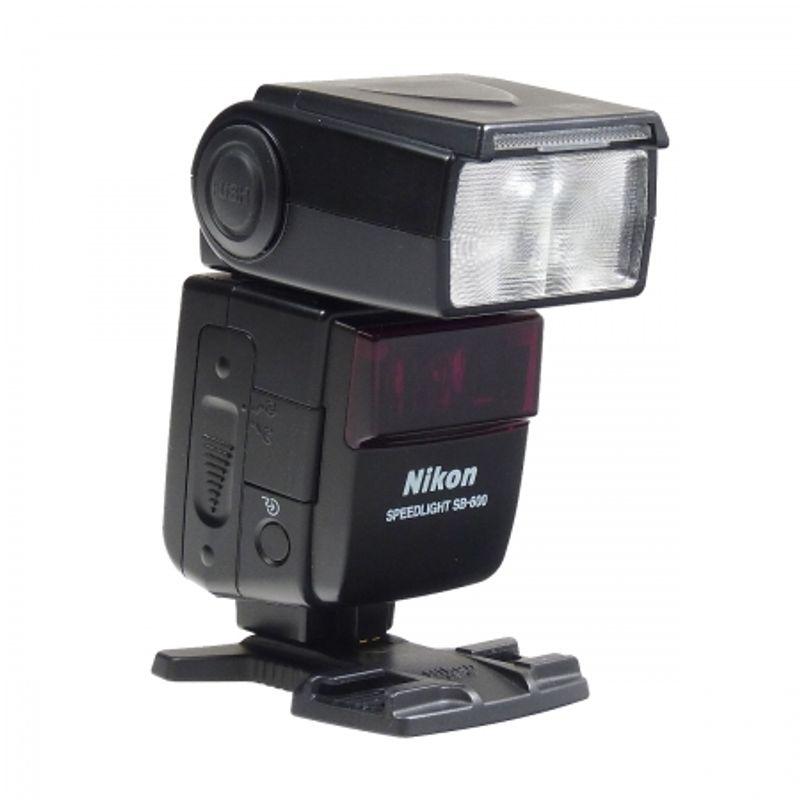 blit-nikon-sb-600-sh4230-2-28014-2