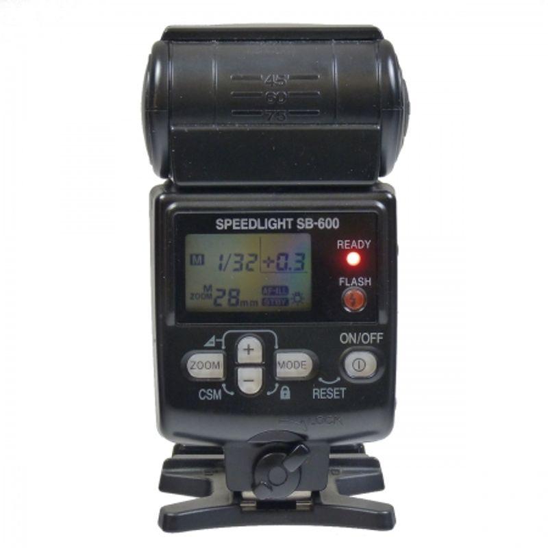 blit-nikon-sb-600-sh4230-2-28014-3