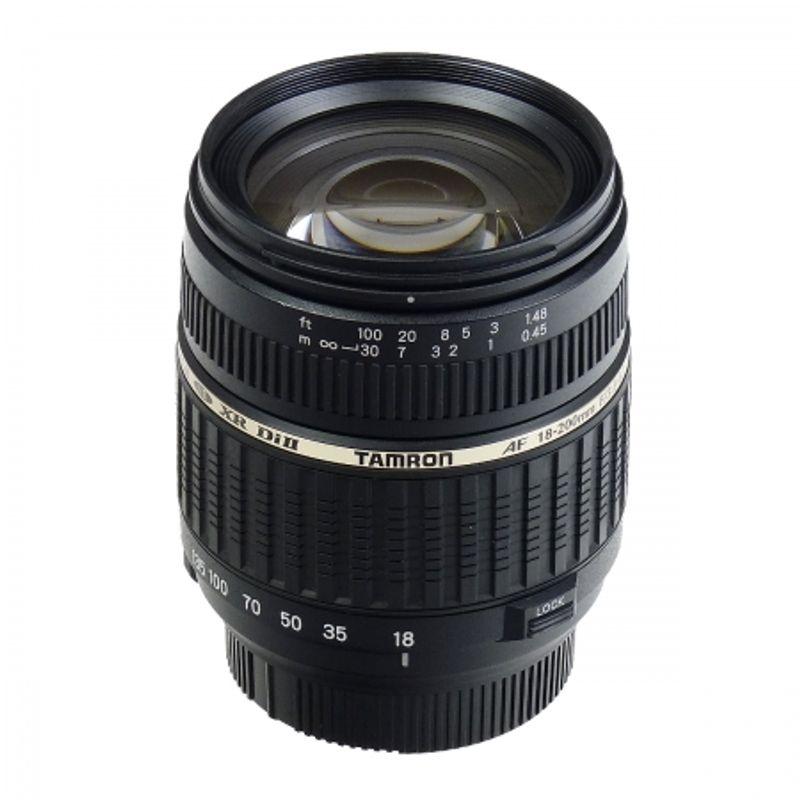 tamron-18-200mm-f3-5-5-6-macro-sh4231-1-28015