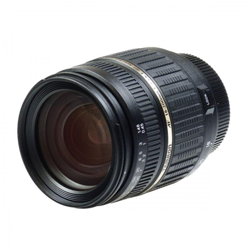 tamron-18-200mm-f3-5-5-6-macro-sh4231-1-28015-1