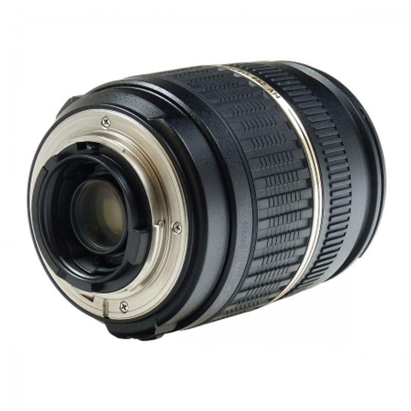 tamron-18-200mm-f3-5-5-6-macro-sh4231-1-28015-2