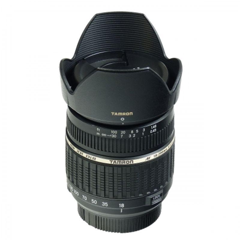 tamron-18-200mm-f3-5-5-6-macro-sh4231-1-28015-3