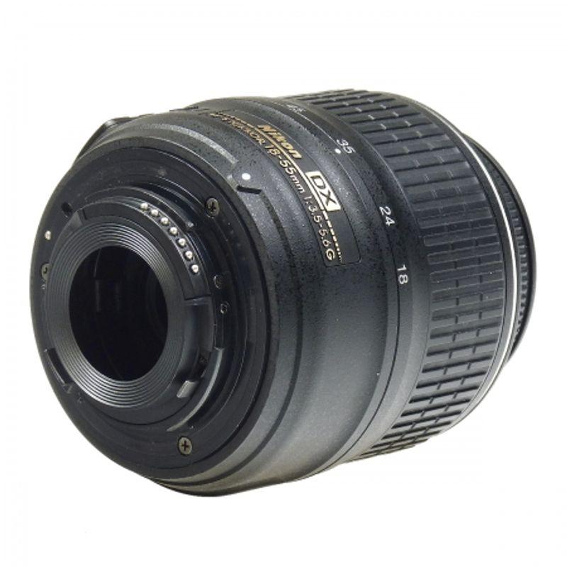nikon-18-55mm-f-3-5-5-6-vr-sh4231-2-28016-2