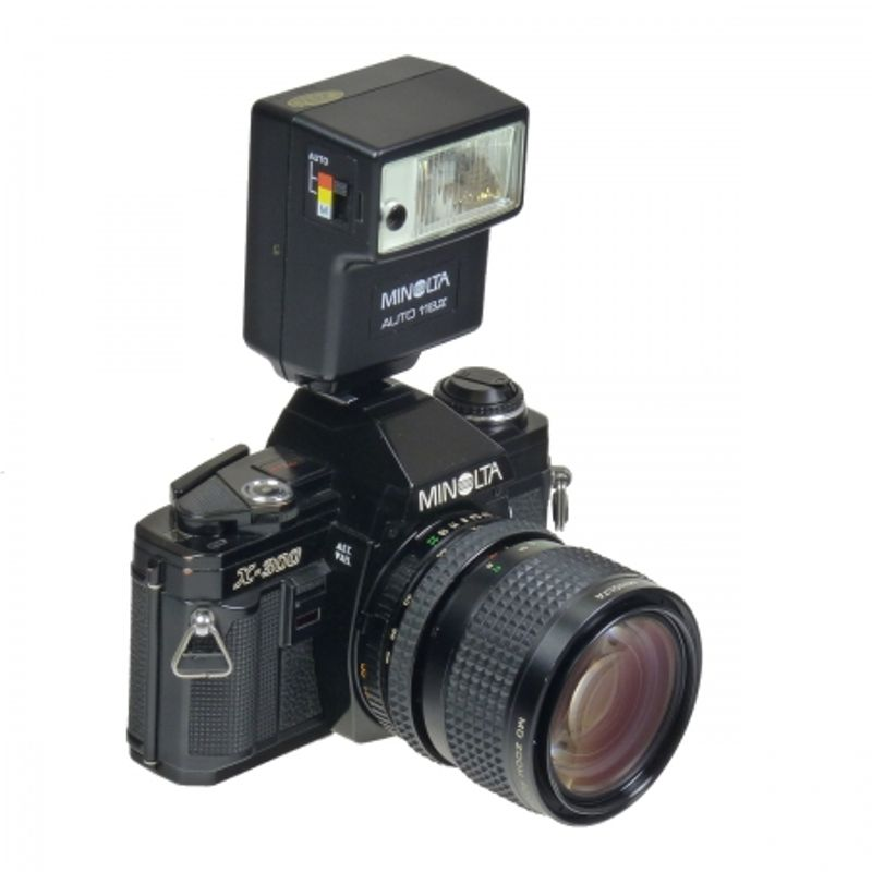 minolta-x-300-minolta-35-70mm-f-3-5-blitz-sh4232-28018-1