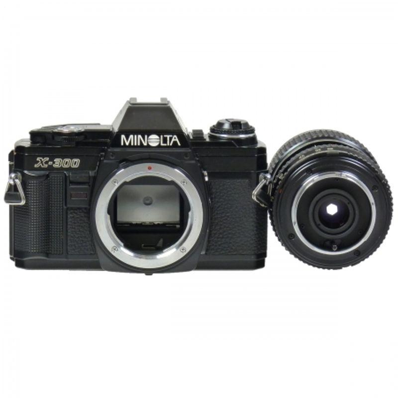 minolta-x-300-minolta-35-70mm-f-3-5-blitz-sh4232-28018-2