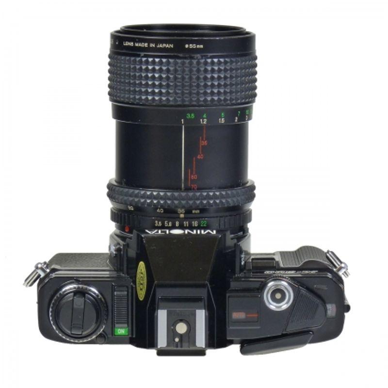 minolta-x-300-minolta-35-70mm-f-3-5-blitz-sh4232-28018-3