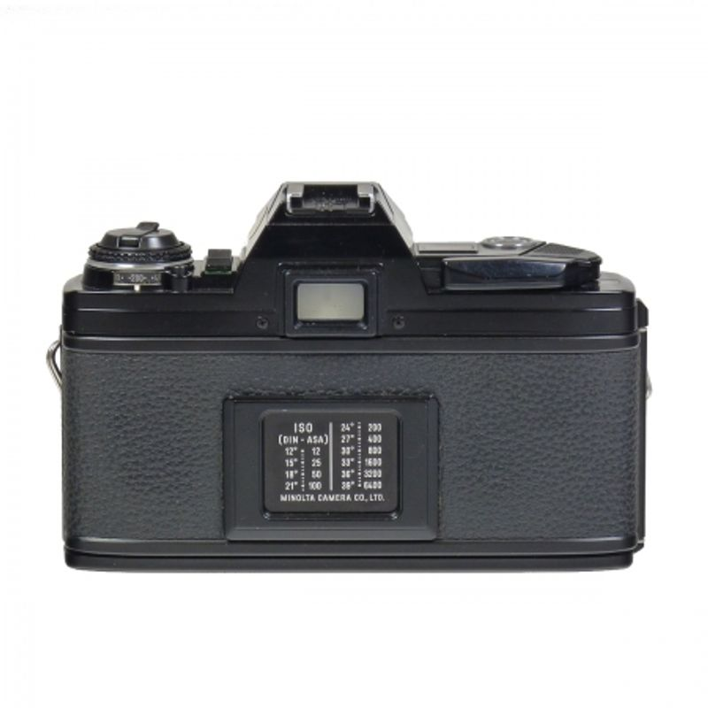 minolta-x-300-minolta-35-70mm-f-3-5-blitz-sh4232-28018-4