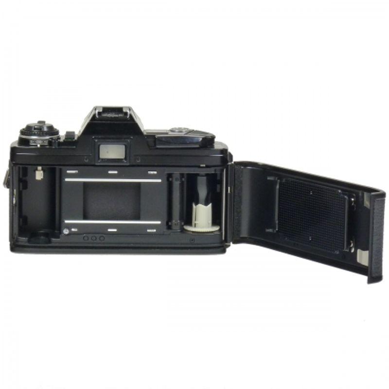minolta-x-300-minolta-35-70mm-f-3-5-blitz-sh4232-28018-5