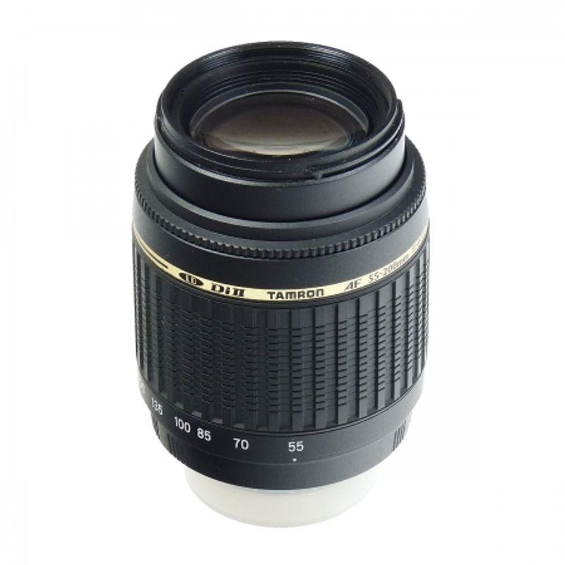 tamron-af-55-200mm-f-4-5-6-di-ii-ld-macro-nikon-sh4233-28019