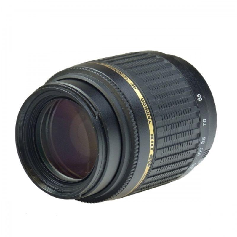 tamron-af-55-200mm-f-4-5-6-di-ii-ld-macro-nikon-sh4233-28019-1
