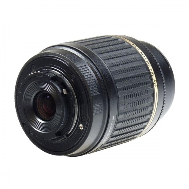 tamron-af-55-200mm-f-4-5-6-di-ii-ld-macro-nikon-sh4233-28019-2