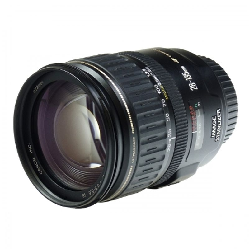 canon-ef-28-135mm-f-3-5-5-6-is-usm-sh4234-1-28023-1