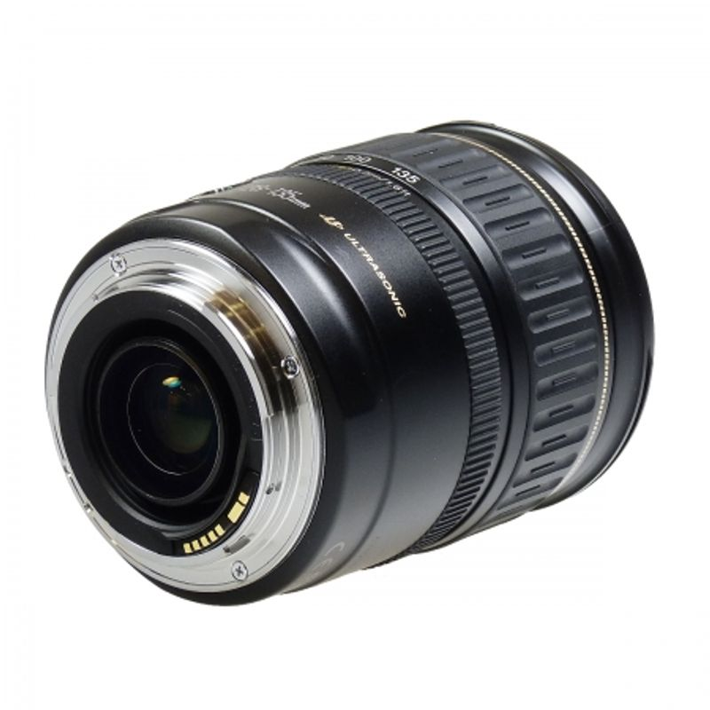 canon-ef-28-135mm-f-3-5-5-6-is-usm-sh4234-1-28023-2