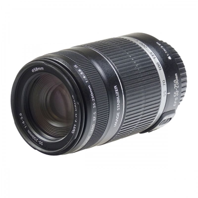 canon-ef-s-55-250mm-f-4-5-6-is-sh4234-2-28024-1
