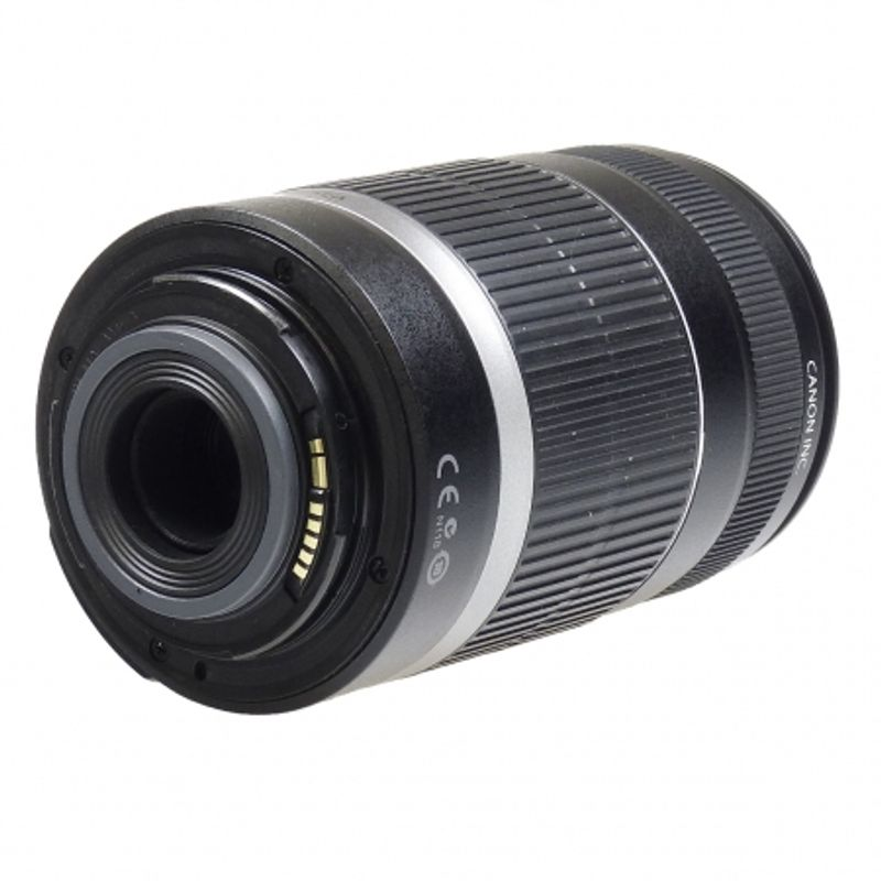 canon-ef-s-55-250mm-f-4-5-6-is-sh4234-2-28024-2