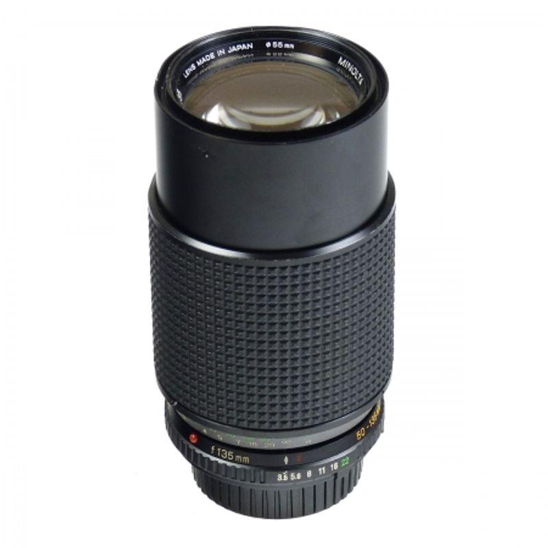 minolta-rokkor-50-135mm-1-3-5-sh4235-1-28025
