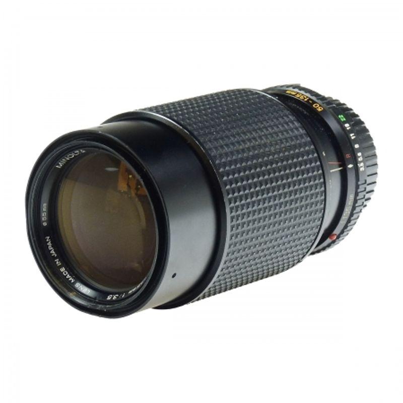 minolta-rokkor-50-135mm-1-3-5-sh4235-1-28025-1