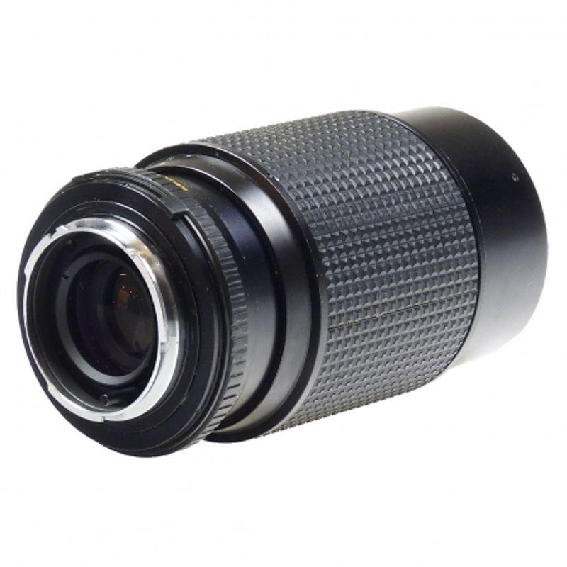 minolta-rokkor-50-135mm-1-3-5-sh4235-1-28025-2
