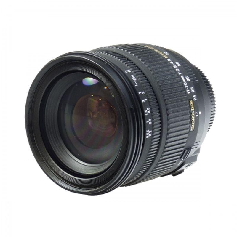 sigma-dc-17-70mm-f-2-8-4-5-macro-hsm-pentru-nikon-sh4236-28027-1