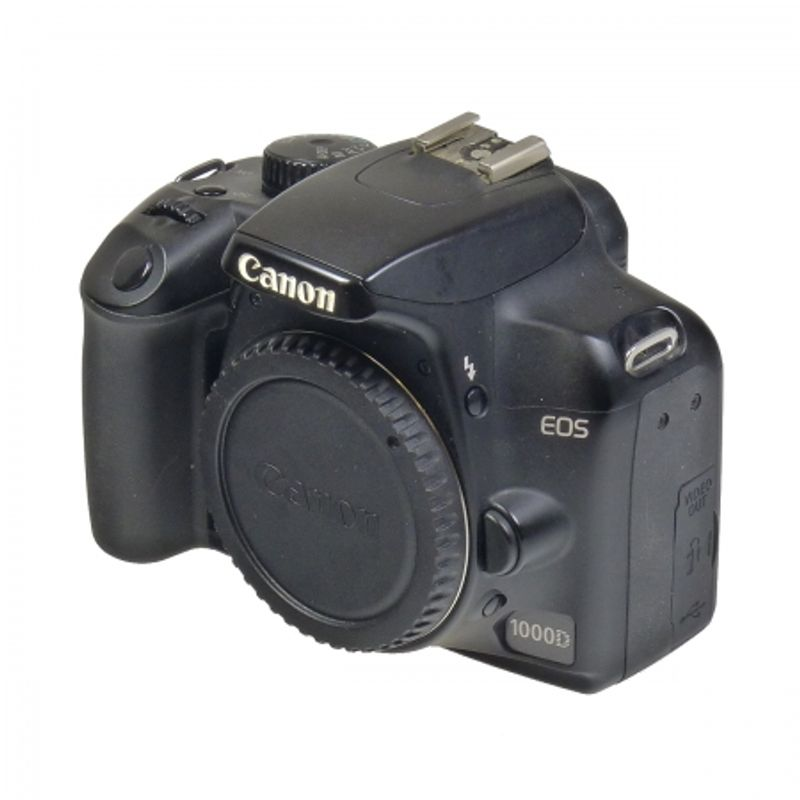 canon-1000d-grip-replace-sh4237-28031