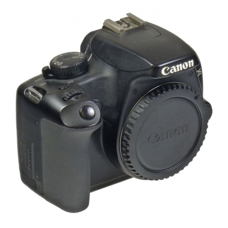 canon-1000d-grip-replace-sh4237-28031-1