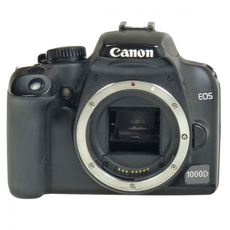 canon-1000d-grip-replace-sh4237-28031-2