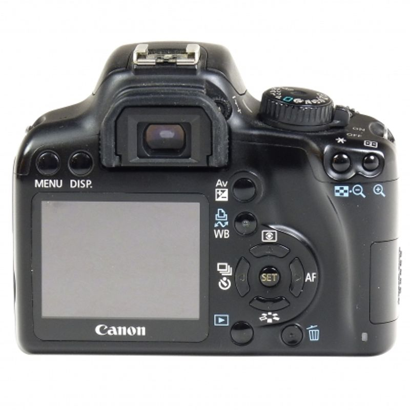 canon-1000d-grip-replace-sh4237-28031-3