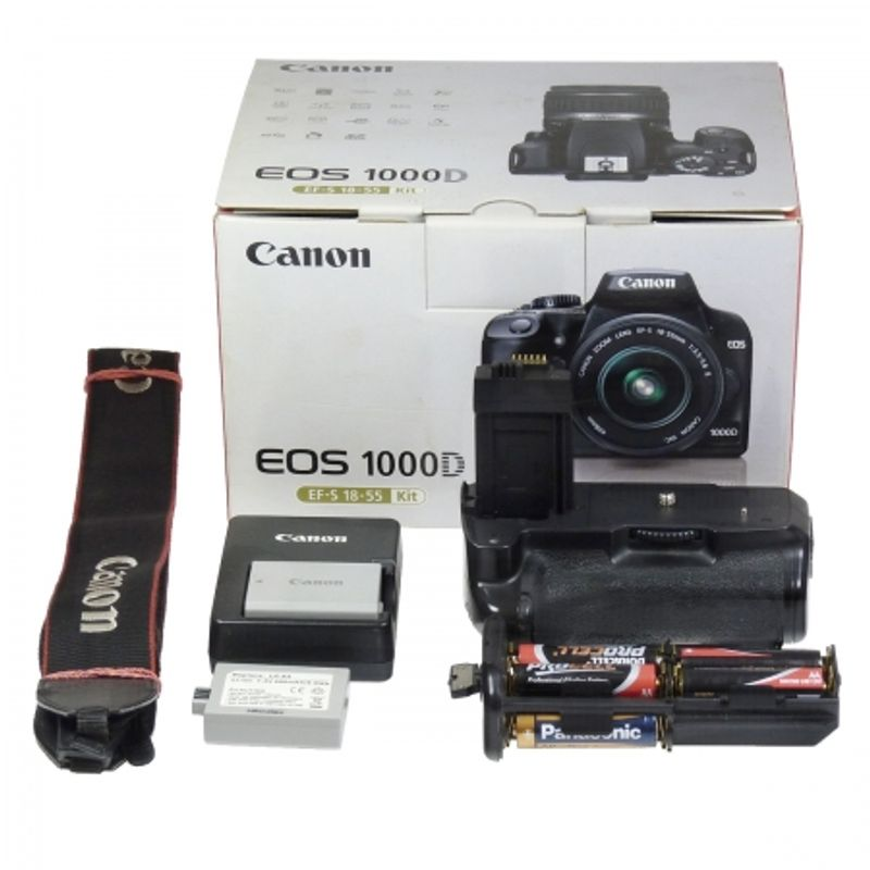 canon-1000d-grip-replace-sh4237-28031-4