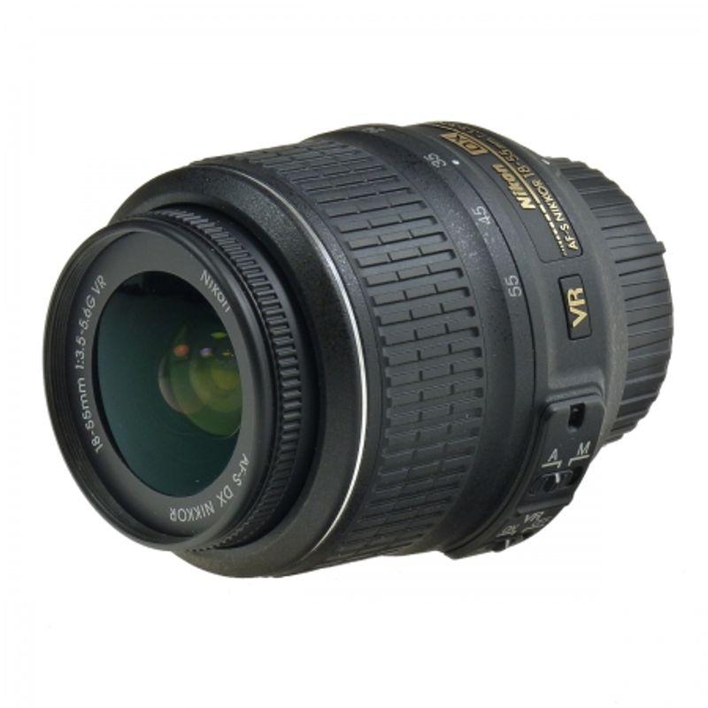 nikon-18-55mm-f-3-5-5-6-vr-sh4238-1-28032-1